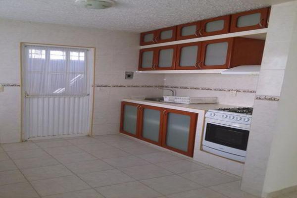 Foto de casa en venta en  , llano largo, acapulco de juárez, guerrero, 8103453 No. 07