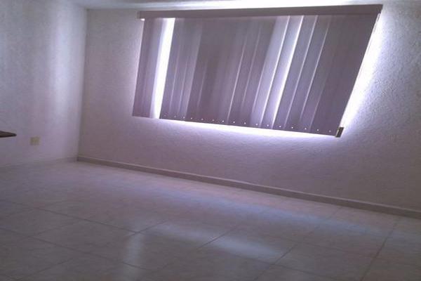 Foto de casa en venta en  , llano largo, acapulco de juárez, guerrero, 8103453 No. 08