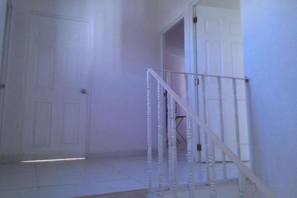 Foto de casa en venta en  , llano largo, acapulco de juárez, guerrero, 8103453 No. 09