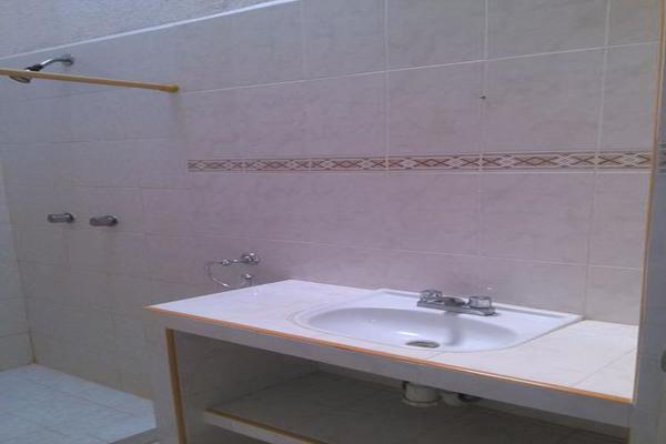 Foto de casa en venta en  , llano largo, acapulco de juárez, guerrero, 8103453 No. 12