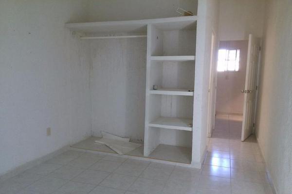 Foto de casa en venta en  , llano largo, acapulco de juárez, guerrero, 8103453 No. 13