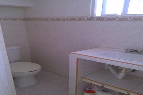 Foto de casa en venta en  , llano largo, acapulco de juárez, guerrero, 8103453 No. 16