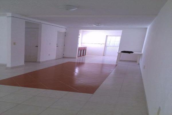 Foto de casa en venta en  , llano largo, acapulco de juárez, guerrero, 8103453 No. 17