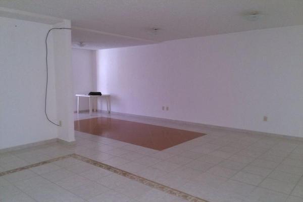 Foto de casa en venta en  , llano largo, acapulco de juárez, guerrero, 8103453 No. 18