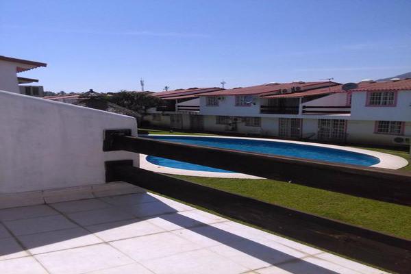 Foto de casa en venta en  , llano largo, acapulco de juárez, guerrero, 8103453 No. 19