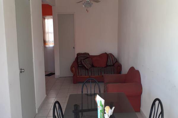 Foto de casa en venta en  , llano largo, acapulco de juárez, guerrero, 8887322 No. 02
