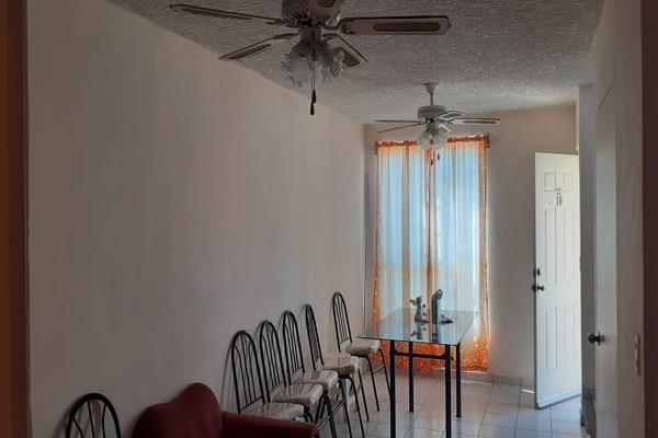 Foto de casa en venta en  , llano largo, acapulco de juárez, guerrero, 8887322 No. 03