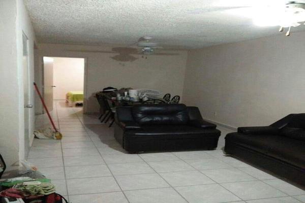 Foto de casa en venta en  , llano largo, acapulco de juárez, guerrero, 8887322 No. 04