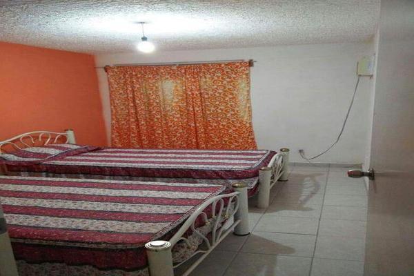 Foto de casa en venta en  , llano largo, acapulco de juárez, guerrero, 8887322 No. 05