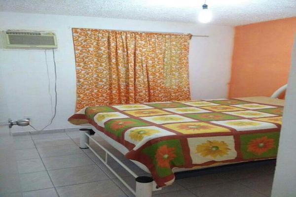 Foto de casa en venta en  , llano largo, acapulco de juárez, guerrero, 8887322 No. 06