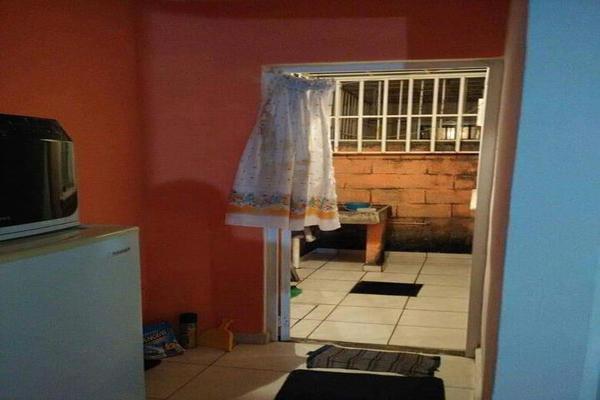 Foto de casa en venta en  , llano largo, acapulco de juárez, guerrero, 8887322 No. 07
