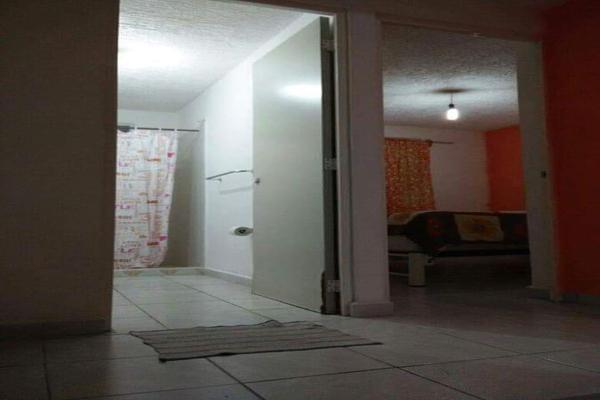 Foto de casa en venta en  , llano largo, acapulco de juárez, guerrero, 8887322 No. 08