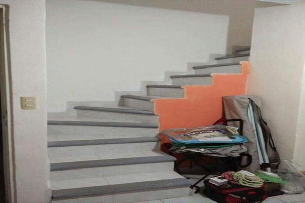 Foto de casa en venta en  , llano largo, acapulco de juárez, guerrero, 8887322 No. 09