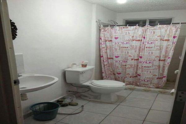 Foto de casa en venta en  , llano largo, acapulco de juárez, guerrero, 8887322 No. 10