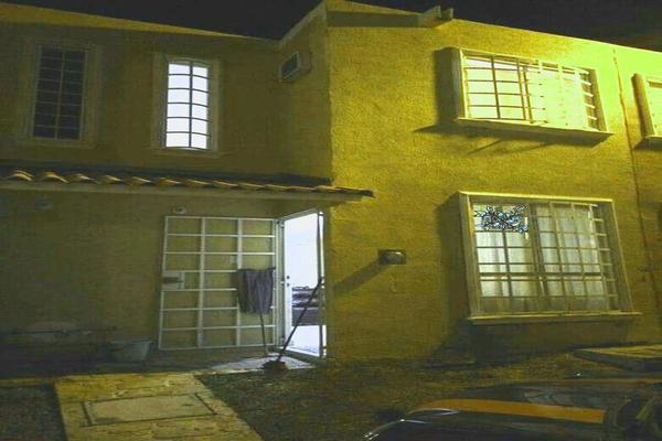 Foto de casa en venta en  , llano largo, acapulco de juárez, guerrero, 8887322 No. 11