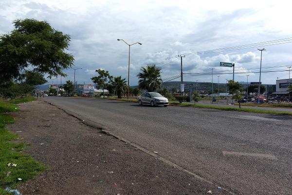 Foto de terreno habitacional en renta en  , jardines de sahuayo, sahuayo, michoacán de ocampo, 8114216 No. 07