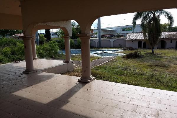Foto de terreno habitacional en renta en  , jardines de sahuayo, sahuayo, michoacán de ocampo, 8114216 No. 10