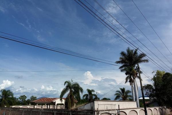 Foto de terreno habitacional en renta en  , jardines de sahuayo, sahuayo, michoacán de ocampo, 8114216 No. 18