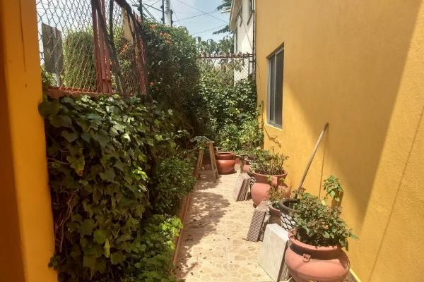 Foto de casa en venta en llanura 145 , los pastores, naucalpan de juárez, méxico, 12814860 No. 02