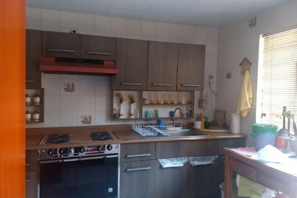 Foto de casa en venta en llanura 145 , los pastores, naucalpan de juárez, méxico, 12814860 No. 08