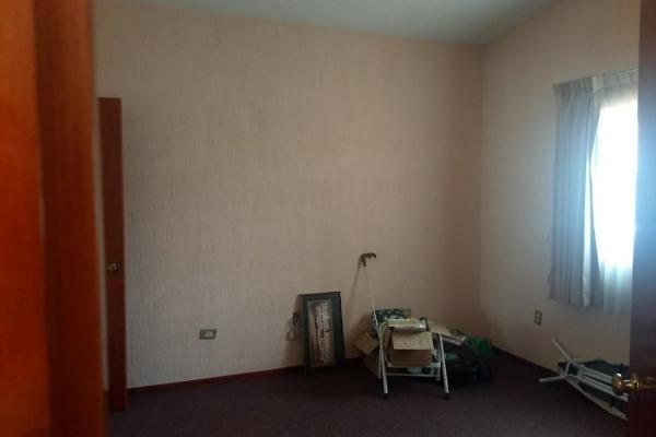 Foto de casa en venta en llanura 145 , los pastores, naucalpan de juárez, méxico, 12814860 No. 12
