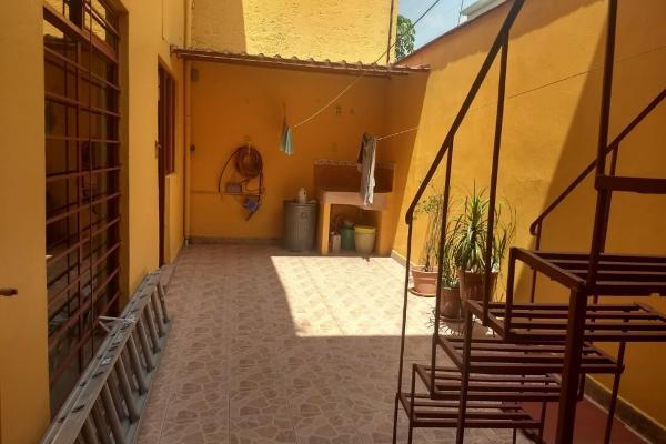 Foto de casa en venta en llanura 145 , los pastores, naucalpan de juárez, méxico, 12814860 No. 17