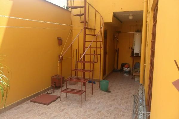 Foto de casa en venta en llanura 145 , los pastores, naucalpan de juárez, méxico, 12814860 No. 18