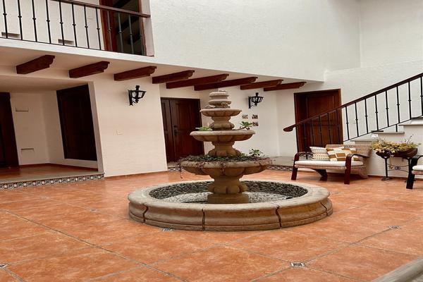 Foto de casa en venta en llorones , la estadía, atizapán de zaragoza, méxico, 20125800 No. 02