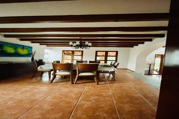 Foto de casa en venta en llorones , la estadía, atizapán de zaragoza, méxico, 20125800 No. 03