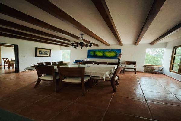Foto de casa en venta en llorones , la estadía, atizapán de zaragoza, méxico, 20125800 No. 04