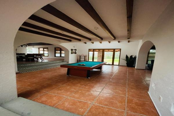 Foto de casa en venta en llorones , la estadía, atizapán de zaragoza, méxico, 20125800 No. 05