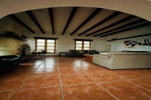 Foto de casa en venta en llorones , la estadía, atizapán de zaragoza, méxico, 20125800 No. 07