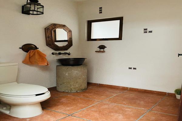Foto de casa en venta en llorones , la estadía, atizapán de zaragoza, méxico, 20125800 No. 08