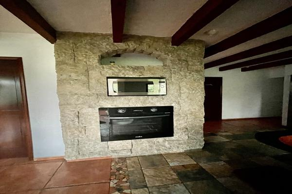 Foto de casa en venta en llorones , la estadía, atizapán de zaragoza, méxico, 20125800 No. 10