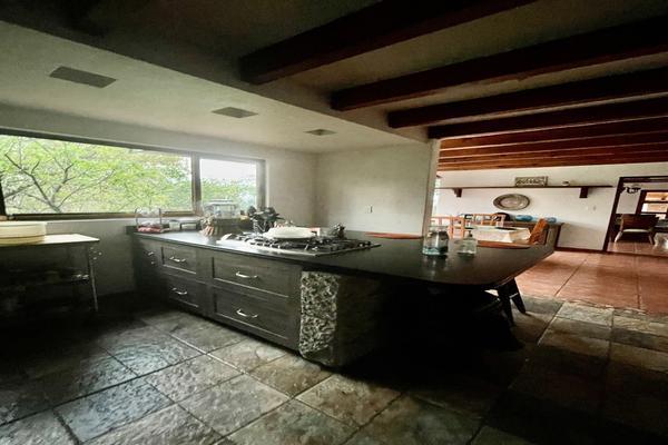 Foto de casa en venta en llorones , la estadía, atizapán de zaragoza, méxico, 20125800 No. 11