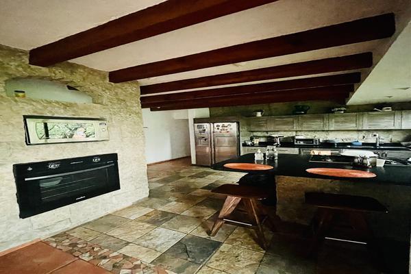 Foto de casa en venta en llorones , la estadía, atizapán de zaragoza, méxico, 20125800 No. 12