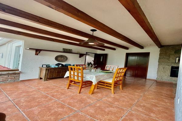 Foto de casa en venta en llorones , la estadía, atizapán de zaragoza, méxico, 20125800 No. 13