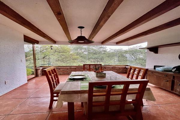 Foto de casa en venta en llorones , la estadía, atizapán de zaragoza, méxico, 20125800 No. 14
