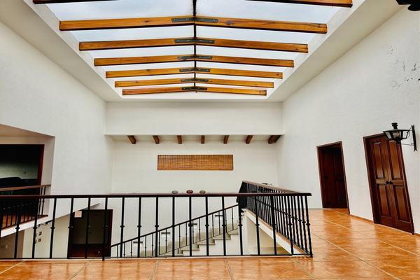 Foto de casa en venta en llorones , la estadía, atizapán de zaragoza, méxico, 20125800 No. 15
