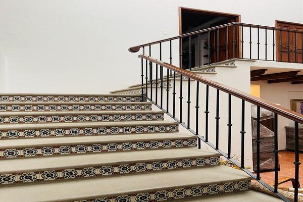 Foto de casa en venta en llorones , la estadía, atizapán de zaragoza, méxico, 20125800 No. 17