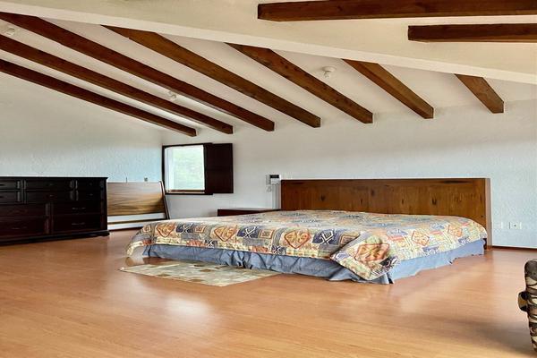 Foto de casa en venta en llorones , la estadía, atizapán de zaragoza, méxico, 20125800 No. 20