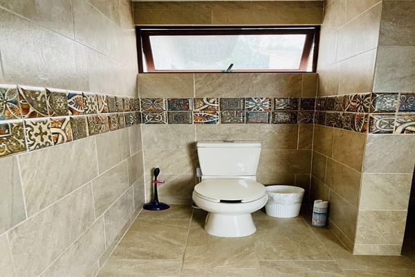Foto de casa en venta en llorones , la estadía, atizapán de zaragoza, méxico, 20125800 No. 23