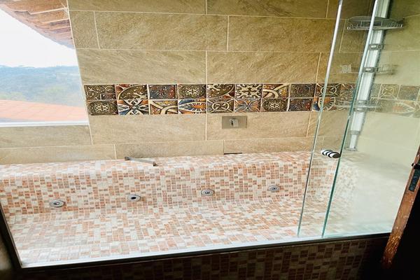 Foto de casa en venta en llorones , la estadía, atizapán de zaragoza, méxico, 20125800 No. 25