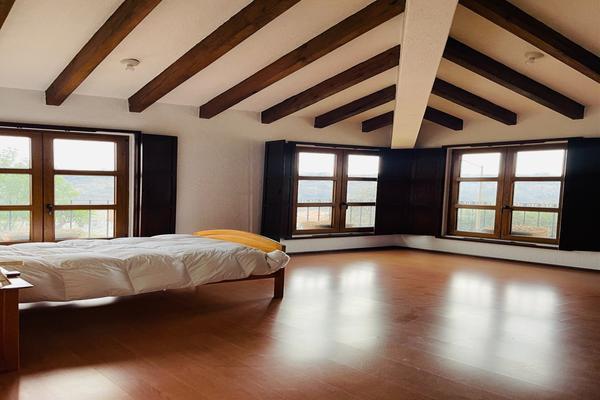Foto de casa en venta en llorones , la estadía, atizapán de zaragoza, méxico, 20125800 No. 26