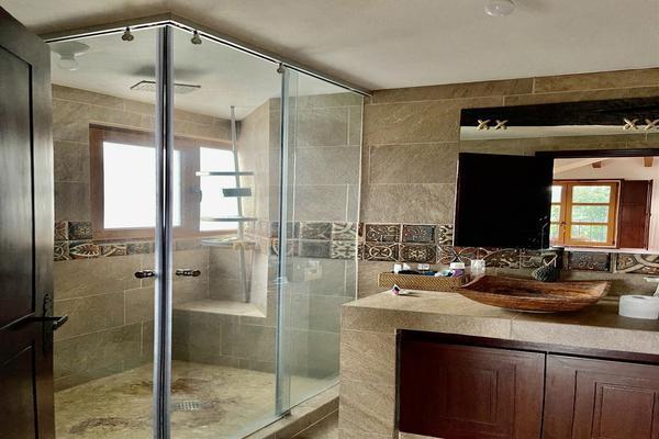 Foto de casa en venta en llorones , la estadía, atizapán de zaragoza, méxico, 20125800 No. 28