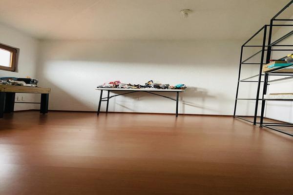 Foto de casa en venta en llorones , la estadía, atizapán de zaragoza, méxico, 20125800 No. 30