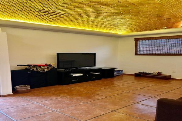 Foto de casa en venta en llorones , la estadía, atizapán de zaragoza, méxico, 20125800 No. 31