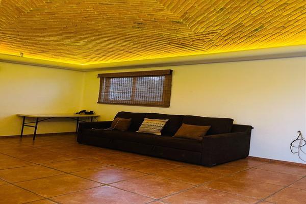 Foto de casa en venta en llorones , la estadía, atizapán de zaragoza, méxico, 20125800 No. 32