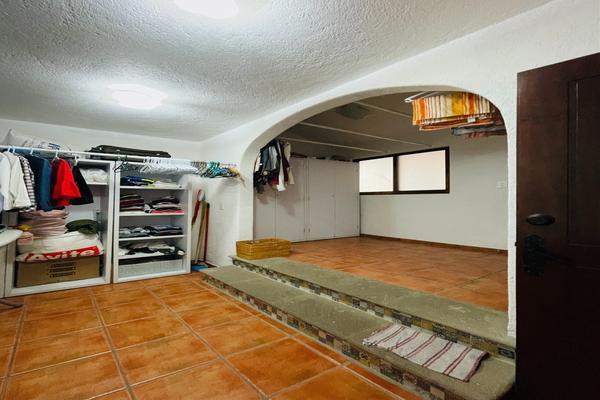 Foto de casa en venta en llorones , la estadía, atizapán de zaragoza, méxico, 20125800 No. 34