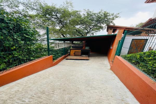 Foto de casa en venta en llorones , la estadía, atizapán de zaragoza, méxico, 20125800 No. 36